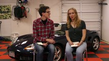 Top 10 Cool Cars for College Students