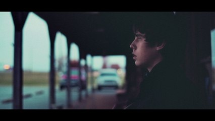 Jake Bugg - Put The Fire Out