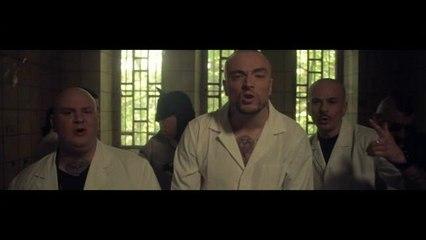 Club Dogo - Cattivi Esempi - Videoclip