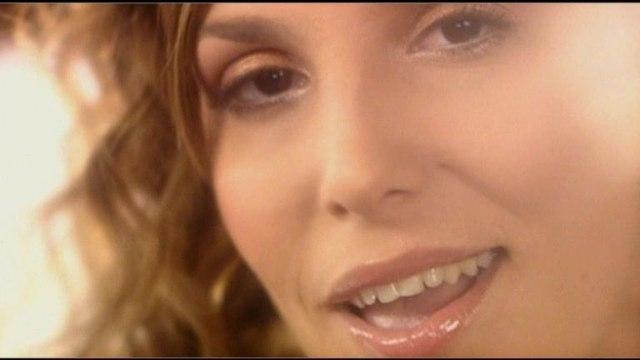 Laure Milan - La Meilleure