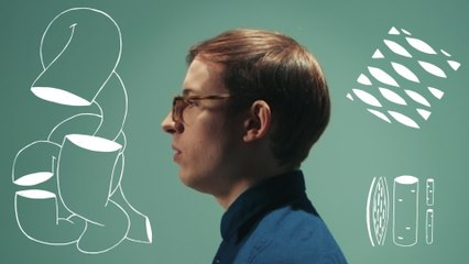Bombay Bicycle Club - Carry Me