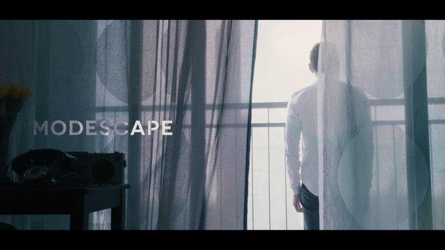 Modescape - Mimpi