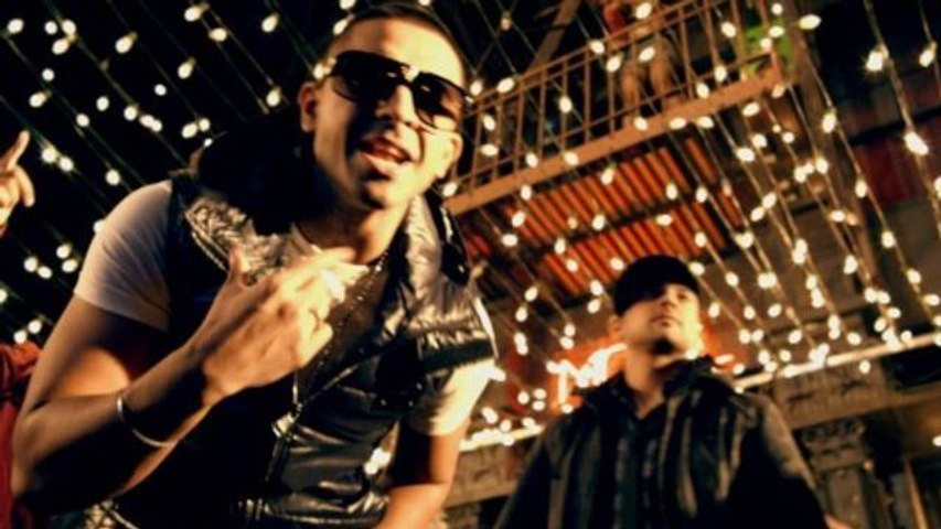 Jay Sean - Do You Remember