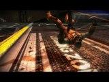 Starhawk :  Capture the Flag mode love trailer
