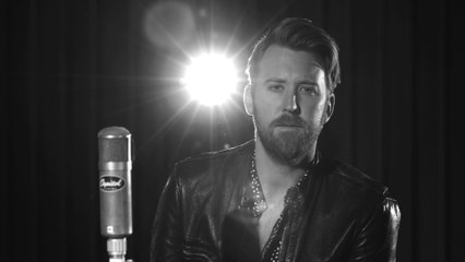Charles Kelley - The Only One Who Gets Me