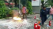 0812.1890.8795 (T-Sel) Importir Tabung Pemadam Kebakaran Untuk Gedung, Importir Tabung Pemadam Api Untuk Gedung