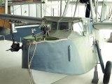 Supermarine Walrus vol2