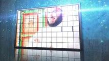 AN ARABIC NAAT BY MISHARI RASHID ALAFASY - video dailymotion