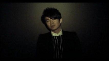 Eric Suen - Ru Guo Sheng Ming Hai You Ge