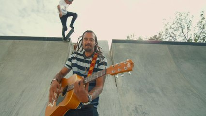 Michael Franti & Spearhead - Once A Day