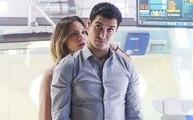 [[Finale Eps]] Watch online Scorpion Season 3 Episode 23 '' HD Quality '' - Something Borrowed, Something Blew