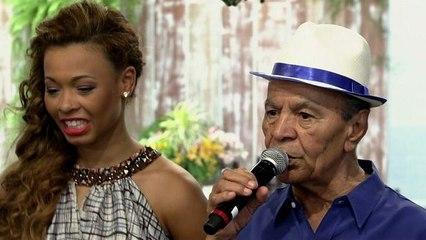 Various Artists - Dolores E Suas Desilusões / Coração Em Desalinho