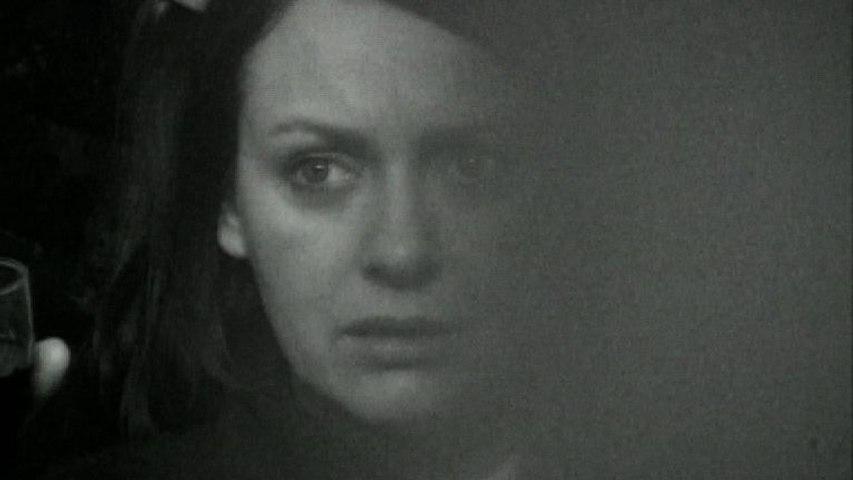 Nosowska - Kto Tam U Ciebie Jest?