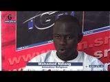 Invité du jour  sur igfm: Mohamed Niang Animateur Religieux