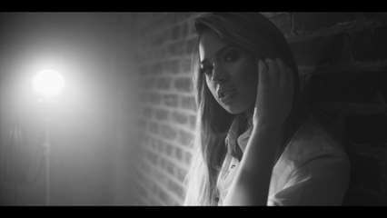 Jasmine V - I Love Your Crazy