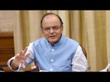 Black money worth Rs 62,250 crore declared under Disclosure Scheme says Arun Jaitely | Oneindia News