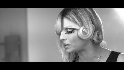 Emma - L'Amore Non Mi Basta - Semi-Acoustic