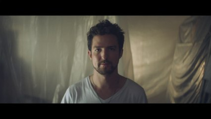 Frank Turner - Oh Brother