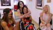 Total Divas Season 6 Episodes 13 - Official WWE Network (( Full Video ))