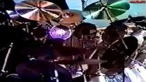 Iron Maiden - Iron Maiden (Rock In Rio, 1985)