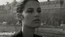 Elisa Tovati - Débile Menthol