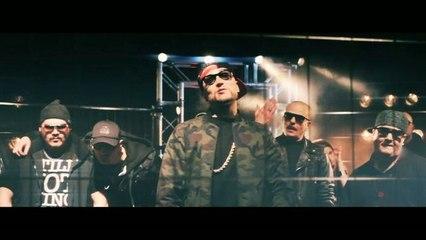 Club Dogo - Chissenefrega (In Discoteca) - Videoclip