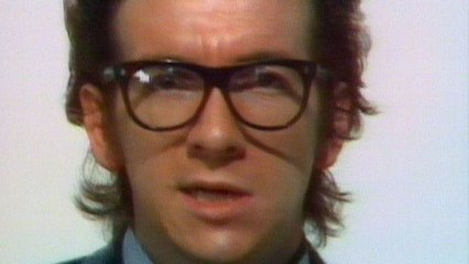 Elvis Costello & The Attractions - (I Don't Want To Go To) Chelsea