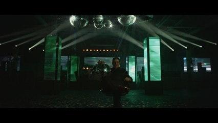 Giorgio Moroder - Good For Me