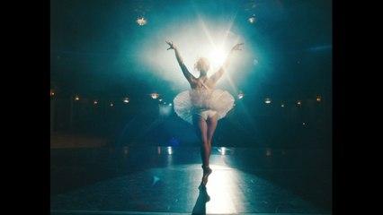 Belly - Ballerina