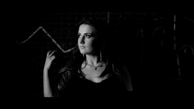 Kasia Wilk - Escape