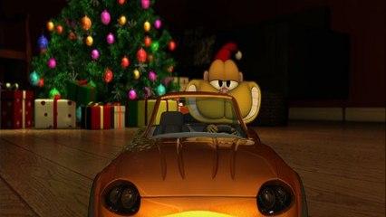 Gaturro - Navidad Gaturro
