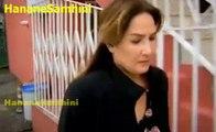 مسلسل مصير اسية الحلقة 106 جزء Masir Asiya Ep 106 Part 2