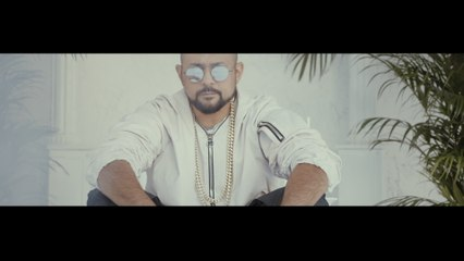 Sean Paul - Tek Weh Yuh Heart