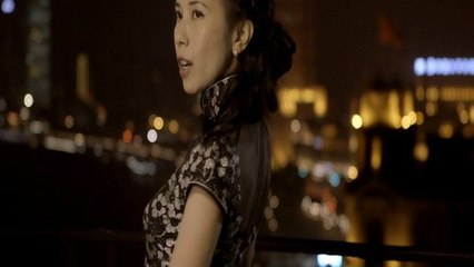 Karen Mok - The Face That Launched A Thousand Ships