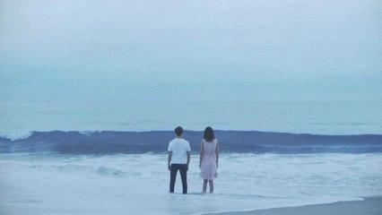Yuna - Unrequited Love
