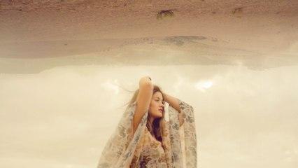 Una Sand - You & I