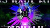 MIX DE LA MEJOR MUSICA POP HAUSE ELECTRO EN ESPAÑOL SOLO EXITOS NUEVOS Y VIEJOS 2017 DE ANTROS PARA BAILAR EN FIESTAS PACHANGAS PARRILLADAS  DJ RAUL MIX