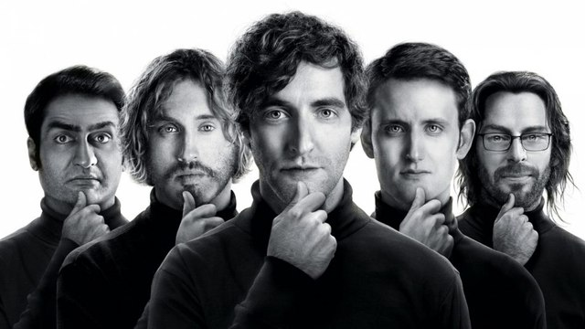 Silicon Valley Season 4 Episode 1 - Official HBO (( Full Video ))
