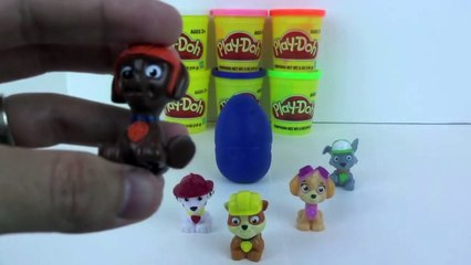 List of PAW Patrol Characters At Popflock com | View List of