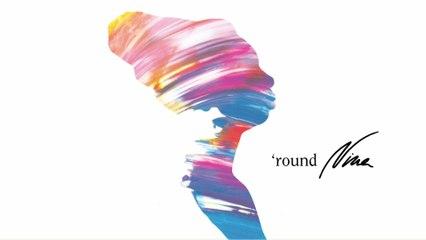 Various Artists - 'round Nina