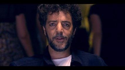 Max Gazzé - Teresa