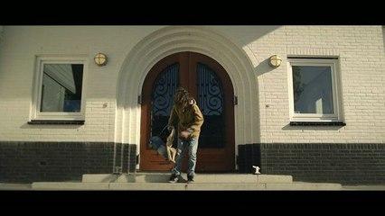 Gers Pardoel - Eenzaam Op De Bank
