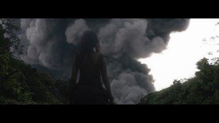 Moxie Raia - On My Mind