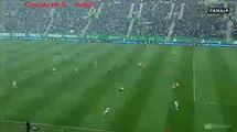 Marco Paixao Goal HD - Lechia Gdansk1-0Arka Gdynia 17.04.2017