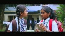 SRFF Trailer 90sec 2017 Vimeo upload