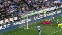 Reading vs Rotherham 2-1 | Championship | All Goals & Highlights HD | 17-04-2017