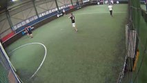 Equipe 1 Vs Equipe 2 - 17/04/17 15:52 - Loisir Bezons (LeFive) - Bezons (LeFive) Soccer Park