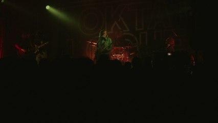 Okta Logue - It's Been A While