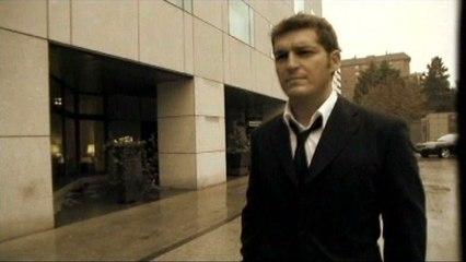 Manu Tenorio - Entenderás