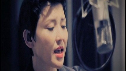 Prudence Liew - Lie Yan Hong Chun